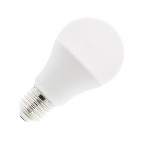 E27 LED bulb A60 10W