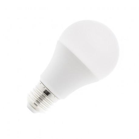 E27 LED bulb A60 5W