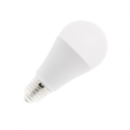 E27 LED bulb A60 12W
