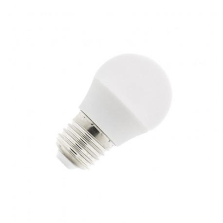 Ampoule LED E27 G45 5W