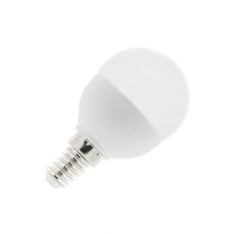 LED bulb E14 G45 5W