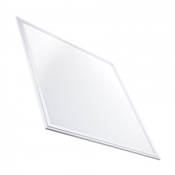 Panel LED Philips Ledinaire 60x60cm 42W 3200lm RC065B