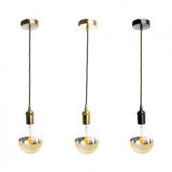 Hanging Lamp Sinatra