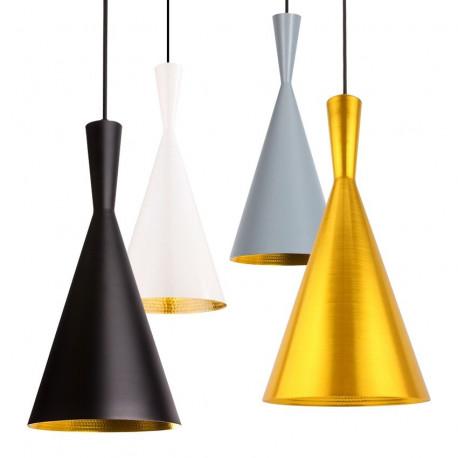 Hanging Lamp Lennon