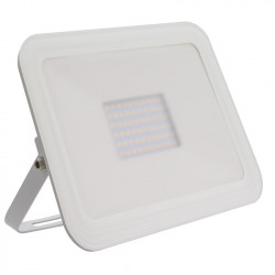 Projecteur LED Extra-Plat 100W Blanc
