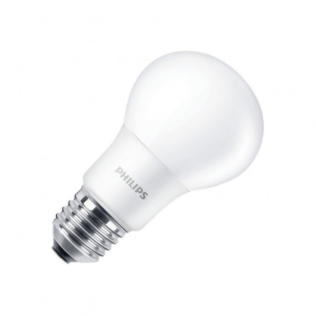 E27 LED bulb A60 Philips CorePro CLA 11W