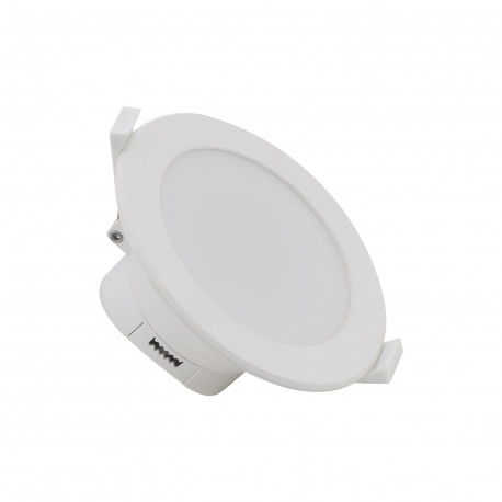 LED Downlight Round Special Bathroom 10W IP44