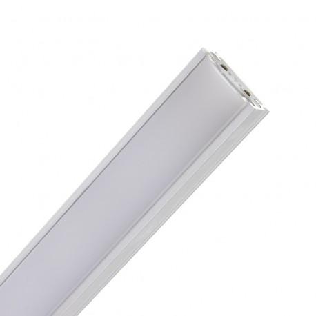 Profile with LED Ribbon Aretha 300mm 5W