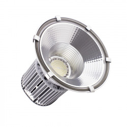 Bell LED High Efficiency SMD 100W 135lm/W Extreme Resistance