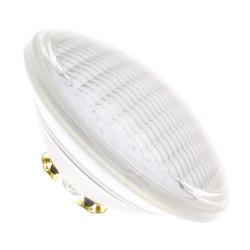 LED bulb Submersible PAR56 RGB 18W