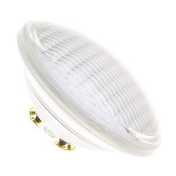 LED bulb Submersible PAR56 RGB 35W