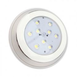 LED spotlight, LED swimming Pool Projecting 9W
