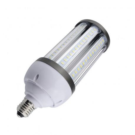 LED lamp Lighting Corn E27 18W