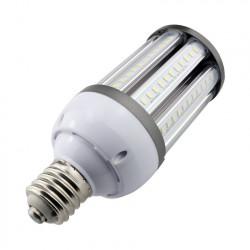 LED lamp Lighting Corn E40 35W