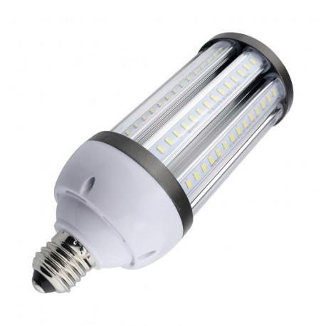 LED lamp Lighting Corn E40 40W
