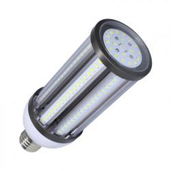 LED lamp Lighting Corn E40 54W