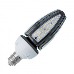 LED bulb Lighting Public Corn E40 50W IP65