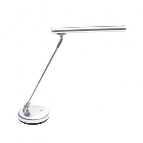 Lampe Flex LED Big Stick 7W
