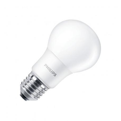 E27 LED bulb A60 Philips CorePro CLA 10W