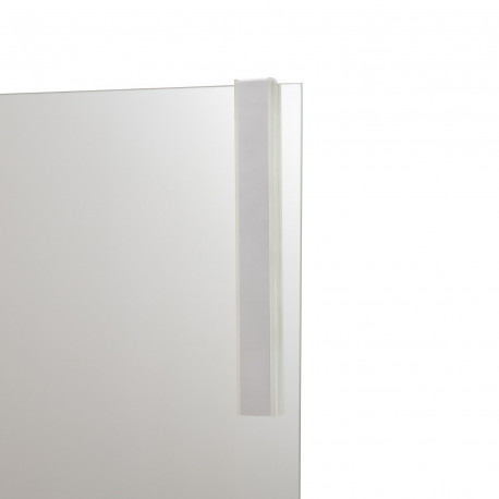 LED wall Belice 5W