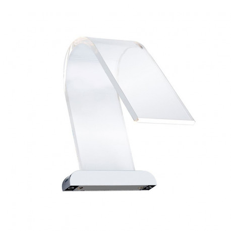 Applique LED Filipinas 3W