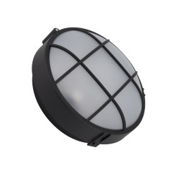 Ceiling Round Grille Round Porthole
