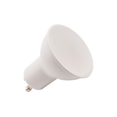 Ampoule LED GU10 S11 Dimmable 120º 7W
