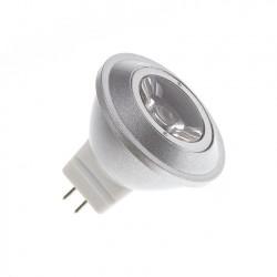 LED bulb MR11 3W (12V)
