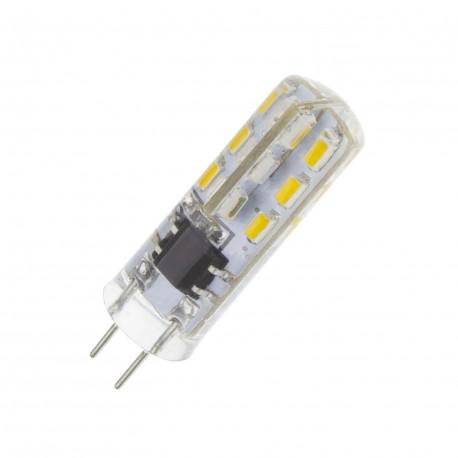 LED bulb G4 1.5 W (220V)