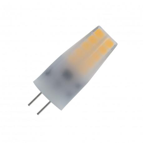 Ampoule LED G4 Frost 2.5W (12V)