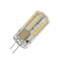 Ampoule LED G4 3W (12V)