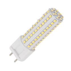 LED bulb G12 10W