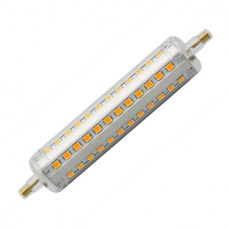 LED bulb R7S Slim 189mm 18W