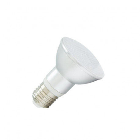 E27 LED bulb (PAR20 5W Waterproof IP65