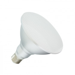 E27 LED bulb PAR38 15W Waterproof IP65