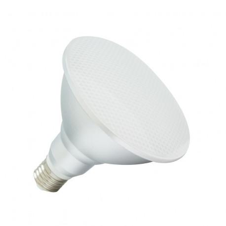 E27 LED bulb PAR38 15W Waterproof IP65