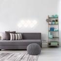 LED panel Square 30x30cm 10W Main Base