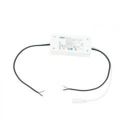 Driver Dimmable de 1 à  10V LIFUD LED 18W 500mA