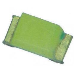 Led Green CMS0603