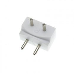 Connecteur 'L' Profilé LED Aretha