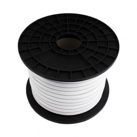 Reel Flexible LED Neon RGB 50 Metres