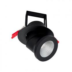 Spot LED Orientable 360º Valera 25W LIFUD