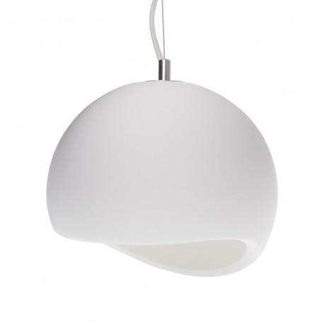 Lampe Suspendue Aventurina