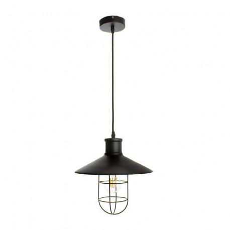 Lamp Suspended Redding