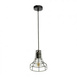 Lampe Suspendue Clapton