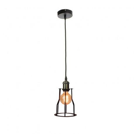 Lampe Suspendue Wonder