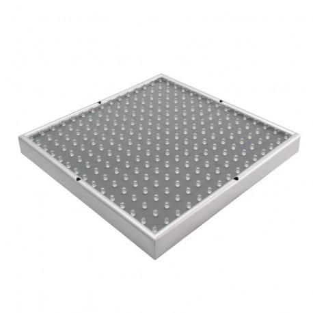 Panneau LED 30X30cm Grow 10W