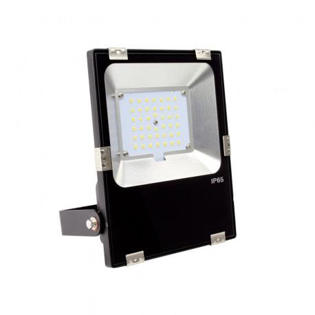 Projecteur LED 30W Slim