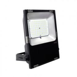 Projecteur LED 60W Slim