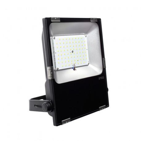 LED projector 60W Slim